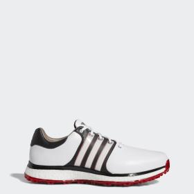9272d101a4d Tour360 XT-SL Shoes