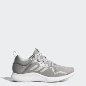 c23f931ce1349 Women - Grey - Shoes