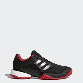 adidas Barricade Tennis Shoes  094ca800c5f