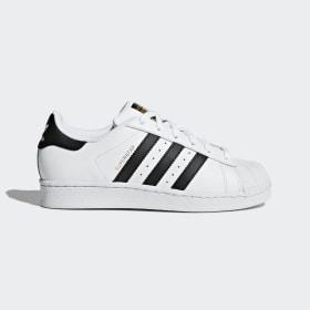 317a79ae Buty dziecięce | Oficjalny sklep adidas