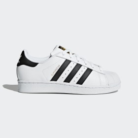 new product ccc5f 86f6b Baskets Enfant   adidas FR