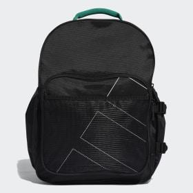 adidas Men s Backpacks b74038234b5b1