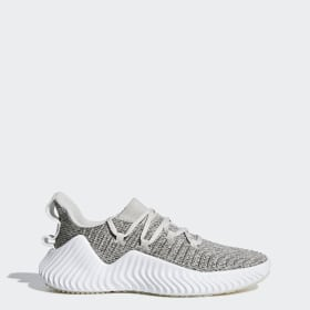 low priced 0ad9f 3b87f Alphabounce Trainer Shoes. Womens Training