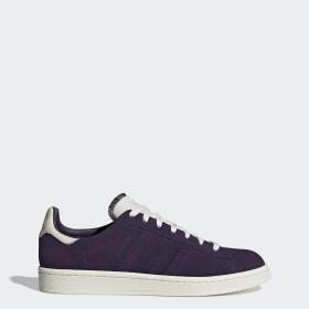 the best attitude 19a01 6304d adidas Campus Skor adidas Officiella Butik