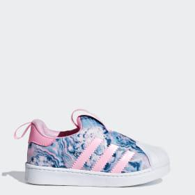 Guerrero Aptitud Mutilar  zapatillas adidas para niñas 2019 - Tienda Online de Zapatos, Ropa y  Complementos de marca