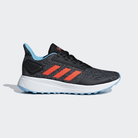 finest selection d5385 1f911 Outlet bambini • adidas ®   Shop offerte per bambini online