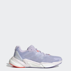 X9000L3 Shoes