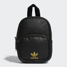 317b726a93a77 Backpack