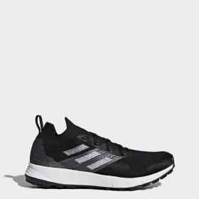 61f23d380d Trail Running Shoes: Terrex, Questar, Supernova & More | adidas US