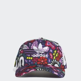 944b20e2cbe Trucker Hat Trucker Hat · Women Originals