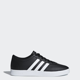 on sale 33e9c 78be6 Easy Vulc 2.0 Shoes