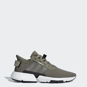8f5669ae9ae5a Men s outlet • adidas®