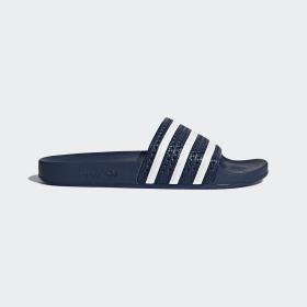 new styles bf1ef 92bd7 Sandalias y Chanclas para Hombre   adidas Tienda Oficial