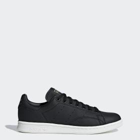2d8691bdd28 adidas Stan Smith voor Dames   adidas Officiële Shop