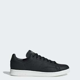 low priced d01b7 00e9b Zapatilla Stan Smith ...
