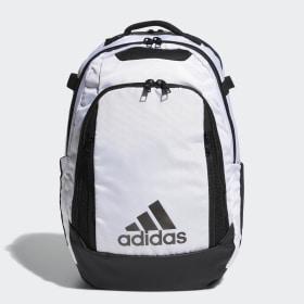 Performance - Bags  55d266e85765d
