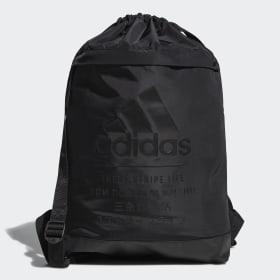 c138491e0129 Backpacks