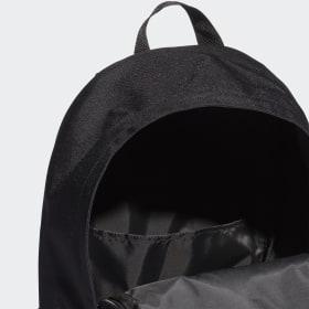 867ed07e3c387 Plecak adidas | adidas PL