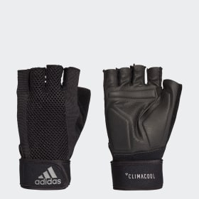 Guantes Climacool Performance