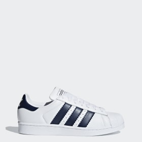hot sale online 5f832 6fe98 Superstar  Shell Toe Shoes for Men, Women   Kids   adidas US