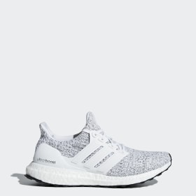 sports shoes 38f5b e73ef adidas Ultraboost - Your greatest run ever   adidas UK
