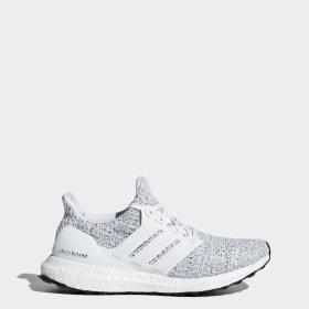 reputable site 04396 441e2 Skor för Dam  adidas Officiella Butik