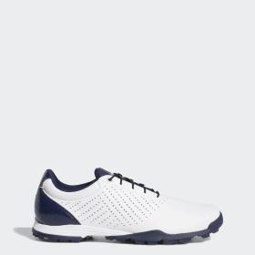 0cc8ec089bc Dámské golfové boty