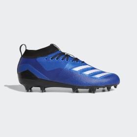 huge selection of 6ed29 8d078 Men s Football Cleats   Football Clothing   adidas US