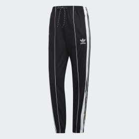 76f1858f497f0 adidas Originals Women's Pants. Fast Shipping and Free Returns