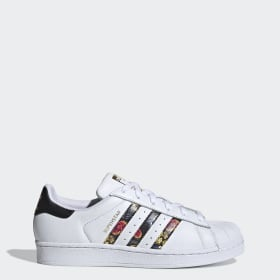 a8ad04bca Women s Superstar Sneakers - Free Shipping   Returns