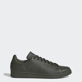 new arrivals 719d1 bdc87 Chaussure Stan Smith