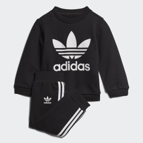 1e2505a64d7 Kids - Girls - Apparel   adidas US