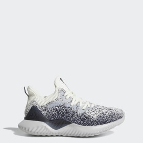 ce9c0c277 Alphabounce Beyond Shoes. Kids Running