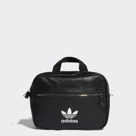comprare on line 769f9 724b3 Women - Accessories - Outlet   adidas Canada