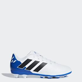 Zapatos de Fútbol Nemeziz Messi 18.4 Múltiples Terrenos ... fd2c8b34c94