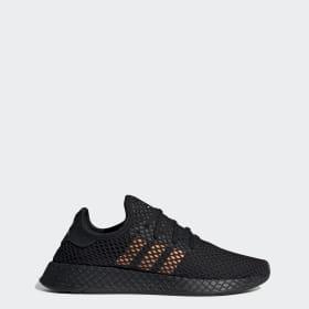 adidas Deerupt Runner, Chaussures de Running Femme
