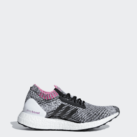 new styles c4ebe 867eb Zapatillas UltraBOOST X. Mujer Running