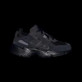 Outlet enfant • adidas ®   Shop produits adidas promo pour