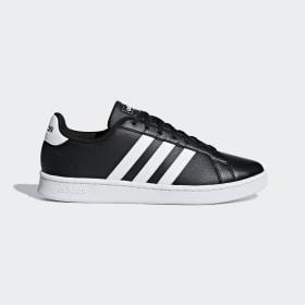 adidas - null Core Black / Cloud White / Cloud White F36393
