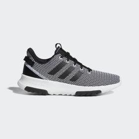 adidas - null ftwr white / core black / ftwr white DA9305