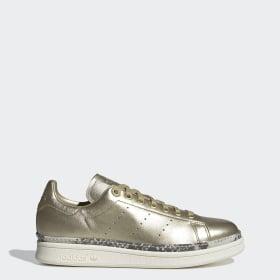 9f1da0a5a44 Dames - goud - Originals - Schoenen | adidas Nederland