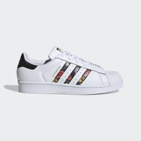 de3fafca0f8c6 Women s Superstar Shoes