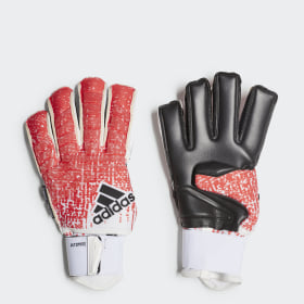 Predator Ultimate Gloves Predator Ultimate Gloves 56bc7e70a8