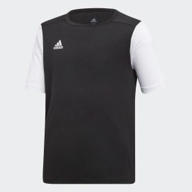 Camiseta Estro 19