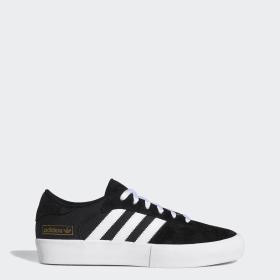 Matchbreak Super Shoes