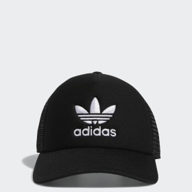 ad6cc0488 adidas Men's Hats | Baseball Caps, Fitted Hats & More | adidas US