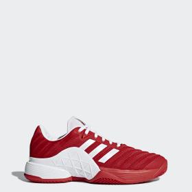 Men Clay Court Tennis Shoes Adidas Uk