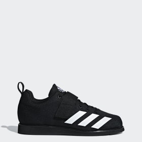ed32d5c8eedb Weightlifting shoes for men • adidas® | Shop men's weightlifting ...