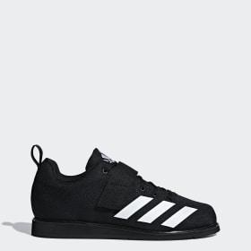 601fe65bb Pánska vzpieračská obuv | Oficiálny obchod adidas