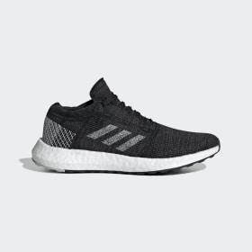 b68f5839558d5 PureBOOST Running Shoes - Free Shipping   Returns